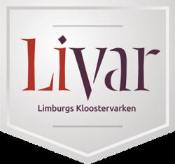 logo livar